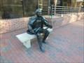 Image for George Washington - Yorktown, VA