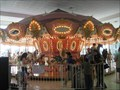 Image for West Valley Mall Carousel - Tracy, CA