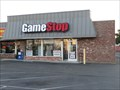 Image for Gamestop - Madison - Sacramento, CA