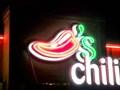 Image for Chili's Neon - Santa Clara, CA