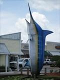 Image for Strike Zone Marlin - Jacksonville, FL