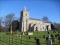 Image for Church of St Mary, Raynham Park, East Raynham, Norfolk. NR21 7ER.