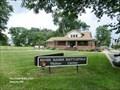 Image for River Raisin National Battlefield Park - Monroe, MI