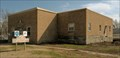 Image for Paola Masonic Lodge A.F.& A.M. #37 - Paola, Kansas