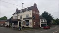 Image for The White Horse - Whitwick, Leicestershire