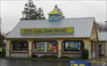 Image for Long John Silver's - Blackstone - Fresno, CA
