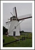 Image for Molen t'Hert - Scharendijke Ellemeet - Zeeland - Netherlands