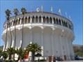 Image for Catalina Casino - Avalon, Catalina Island, CA