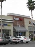 Image for Game Stop - Alcosta Ave - Covina, CA