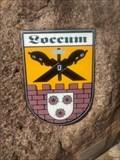 Image for Wappen Loccum - Loccum, NI, Germany