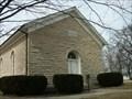 Image for Plano Stone Church - Plano, IL