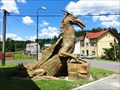 Image for Apoly - Ronov nad Sazavou, Czech Republic