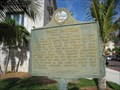 Image for Fort Myers