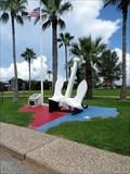Image for Anchor Park - Texas City, TX