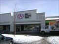 Image for CAA BARRIE - Barrie, Ontario, Canada