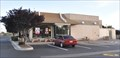 Image for McDonald's Free WiFi ~ Chino Valley