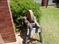 Image for Sharpening Wheel - Berry, NSW