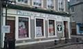 Image for Pharmacie de l'Hôtel de Ville - Boulogne-sur-mer, France