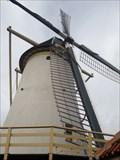 Image for Babbersmolen - Schiedam, NL