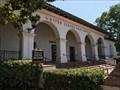 Image for US Post Office--Redlands Main - Redlands, CA