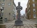 Image for Croix celtique  - Celtic Cross - Québec (Québec)