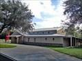 Image for Oak Island Methodist Church - San Antonio, TX