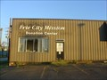 Image for Erie City Mission Donation Center - Erie, PA