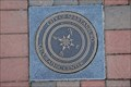 Image for Spartanburg, SC
