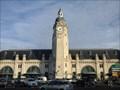 Image for Gare de La Rochelle-Ville - La Rochelle, France
