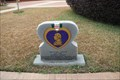 Image for Purple Heart Recipients Monument -- Nacogdoches Co. TX