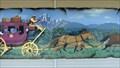 Image for Stagecoach - Merritt, British Columbia