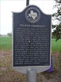 Image for Pelham Community