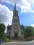Image for Église Notre-Dame - Beaupréau, France