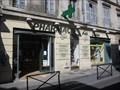 Image for Pharmacie Des Lices - Arles, France