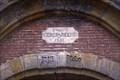 Image for 1540 - 1718 - 1827 - Grote- of Mariakerk - Meppel NL