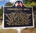 Image for Confederate Drive - Spanish Fort, AL