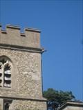 Image for St Peter & St Paul's church , Little Gaddesden, Hert's
