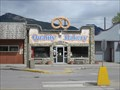 Image for Quality Bakery Invermere BC