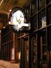 Independence Brew Pub - Philadelphia