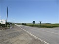Image for Idaho / Washington on ID 60/ WA 274 - near Plummer, ID