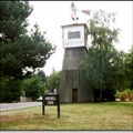 Image for Windmill Park - Tigard, OR