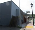 Image for LOOM Lodge 1164 - Martinez, CA