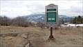 Image for Grand Forks Mining & Agriculture - Grand Forks, BC