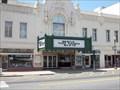 Image for Coleman Theater - Miami, Oklahoma