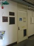Image for Room 307, Gilman Hall, University of California - Berkeley, California