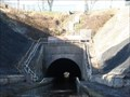 Image for South portal - Coseley tunnel -New Main line - Coseley, Birmingham
