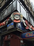 Image for Stardust Diner - New York, NY