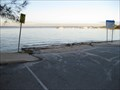 Image for Pelican Point Boat Ramp, Crawley, Western Australia