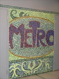 Image for The Metro