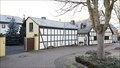 Image for Zehntscheune Ochtendung, Rhineland-Palatinate, Germany